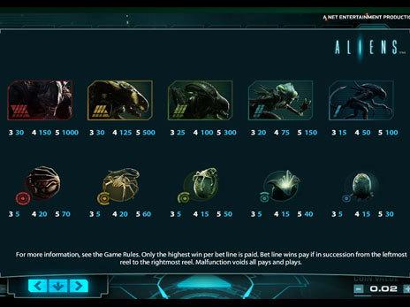Слоты игровые автоматы играть бесплатно и без регистрации демо адмирал 888